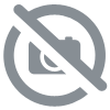 TOWER BRIDGE PETITE MAQUETTE 3D MOBILE EN BOIS